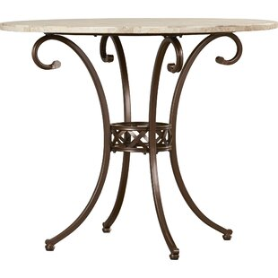 Treutlen Dining Table