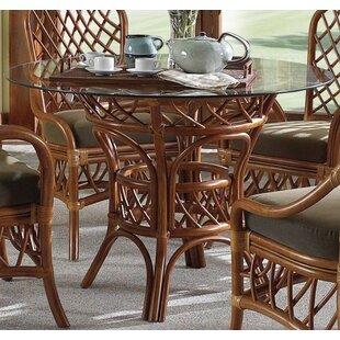 Yogyakarta Dining Table Read Reviews