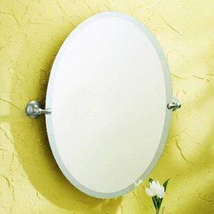 Sage Tilting Bathroom Vanity Mirror