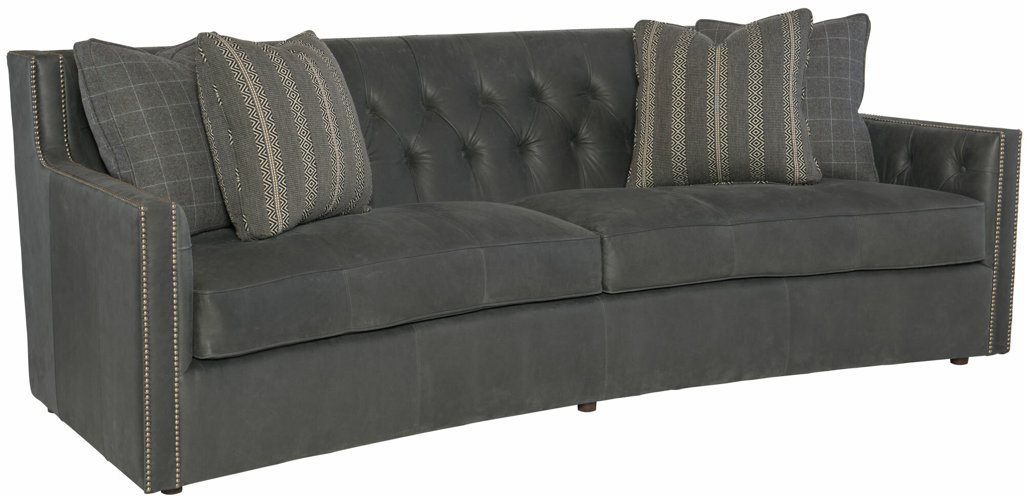 Enjoyable Bernhardt Brae Sofa Wayfair Interior Design Ideas Inesswwsoteloinfo