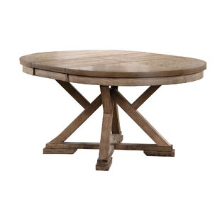 Carnspindle Extendable Dining Table