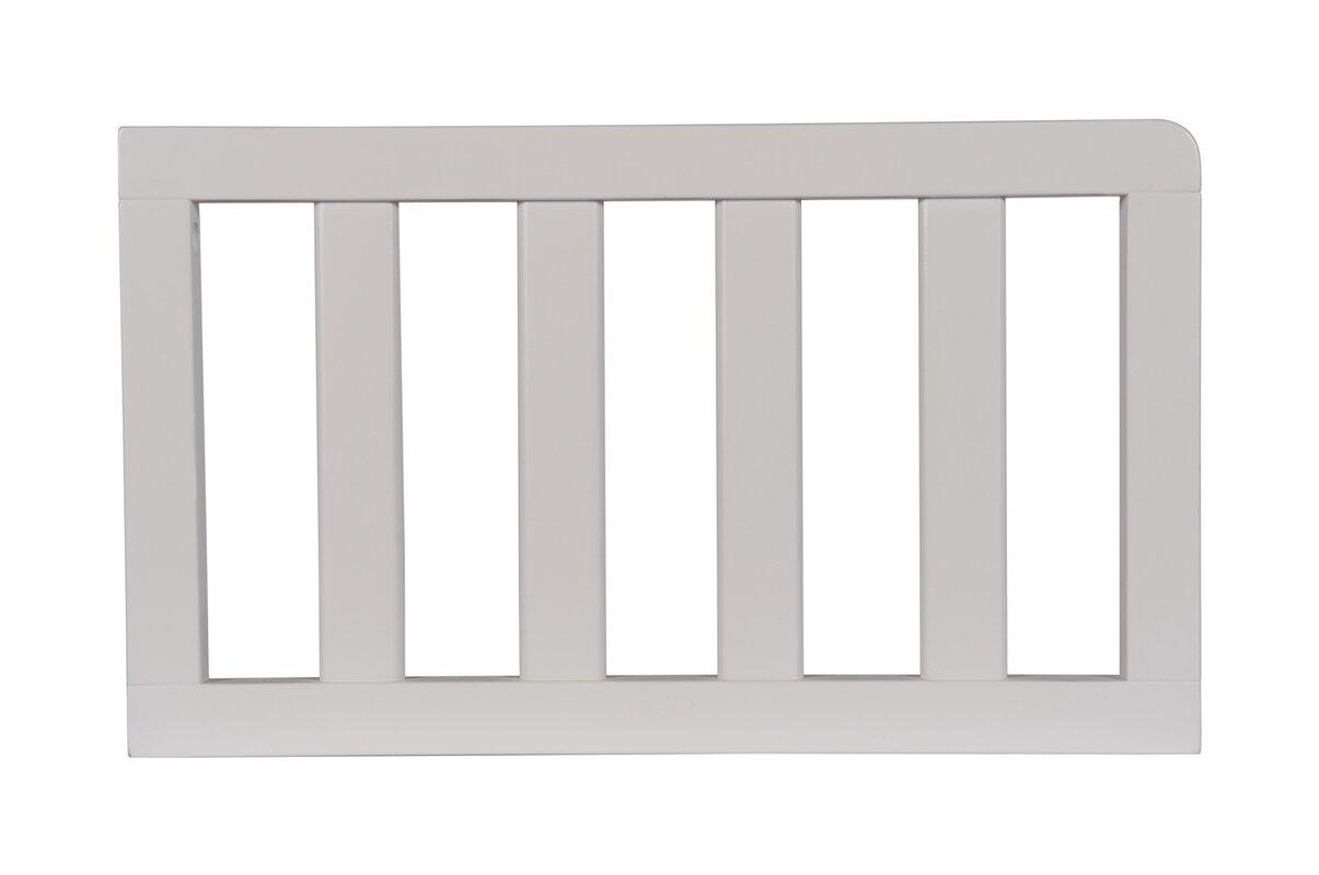 Toddler Bed Guard Rail Delta