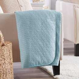 Pillows Amp Throws You Ll Love Wayfair Ca