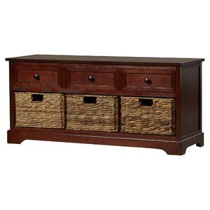 entryway systems furniture. grover wood storage entryway bench systems furniture