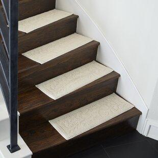 Stair Tread Rugs Youu0027ll Love In 2019   Wayfair