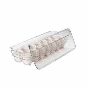 Egg Tray Specialty Food Storage