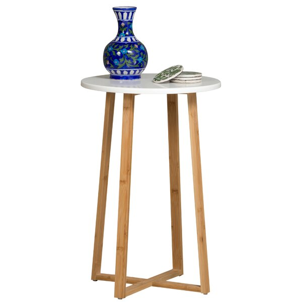 Plant Stands U0026 Tables Youu0027ll Love