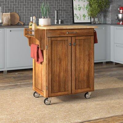 Kitchen Islands Amp Carts You Ll Love Wayfair