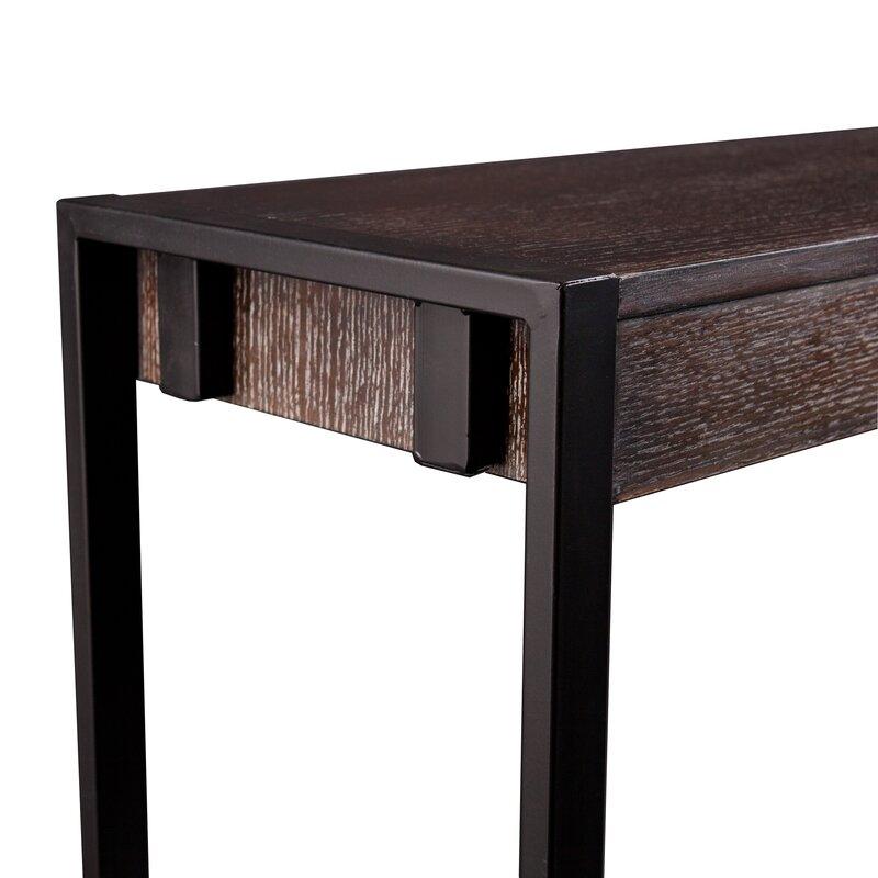 Trent Austin Design Rena Console Table Amp Reviews Wayfair
