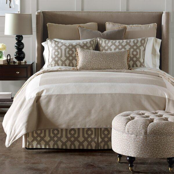 Tahari Sheets Sale: Tahari Home Luxury Glamour Bedding Velvet Diamond Soft Dusty