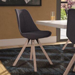 Shubert Upholstered Dining Chair