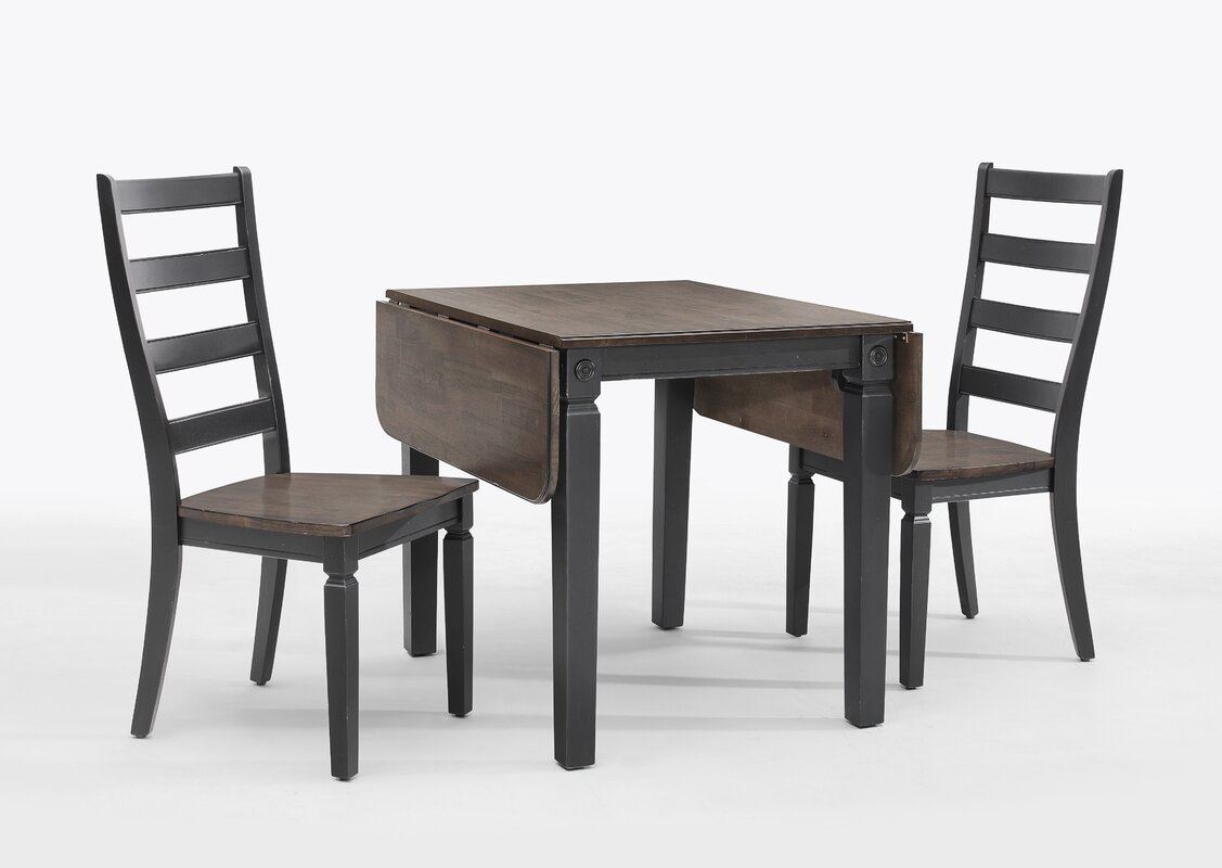 Marchan Drop Leaf Dining Table