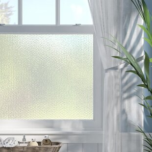 Glacier Window Film