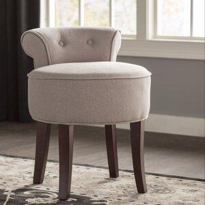 vanity chair. Save to Idea Board Vanity Stools You ll Love  Wayfair