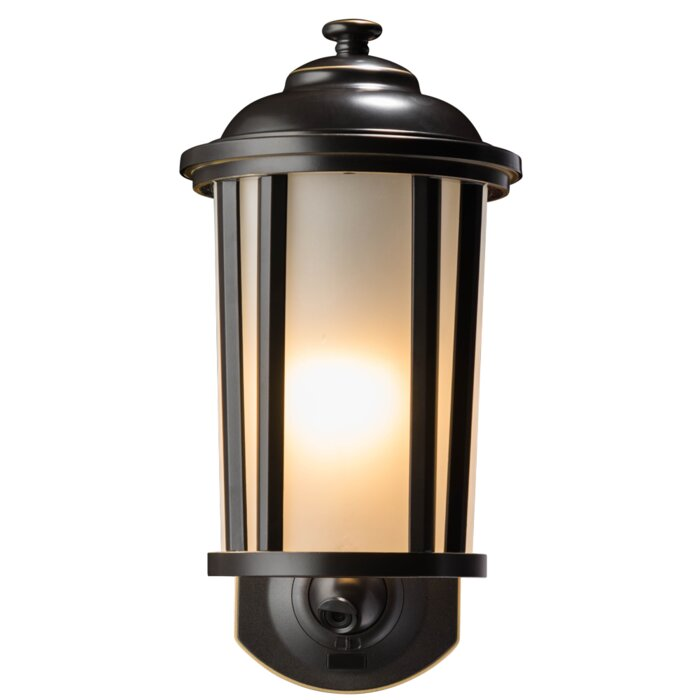 Light Outdoor Maximus smart security with camera 1 light outdoor wall lantern smart security with camera 1 light outdoor wall lantern workwithnaturefo