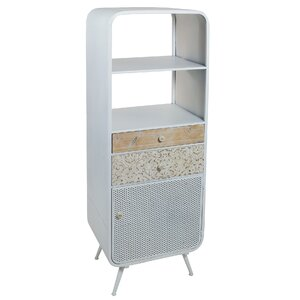 Highboard Fez von Castleton Home
