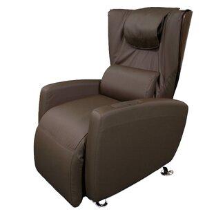 SL 6 Skyline Zero Gravity Reclining Massage Chair