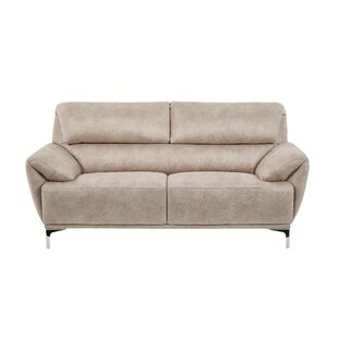 Andrewson Flared Style Sofa