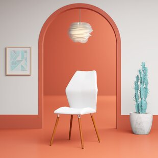Zelaya Side Chair (Set of 2)