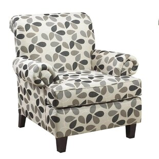 Made In Canada Accent Chairs You Ll Love In 2019 Wayfair Ca
