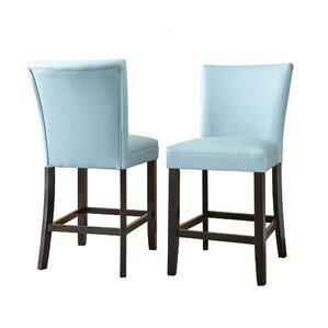 Mcneel Parsons Chair (Set of 2) by Brayde..