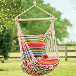 Swing Chairs U0026 Hammock Chairs