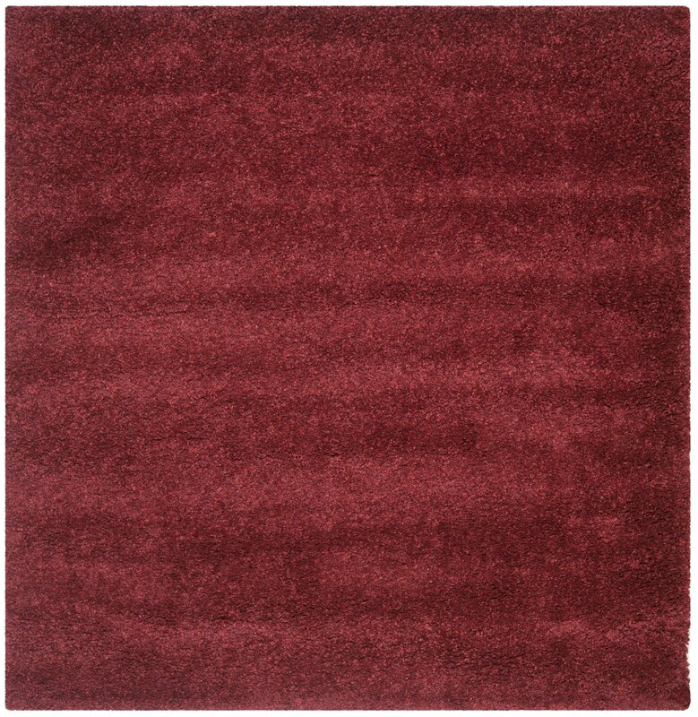 p burgundy and geometric rug maroon rugs green hd marketplace life second area