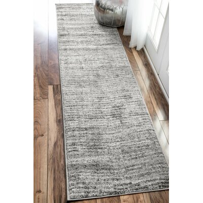 Hallway Runners You Ll Love Wayfair Ca