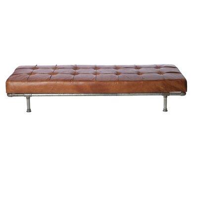 m bel lampen accessoires online kaufen. Black Bedroom Furniture Sets. Home Design Ideas