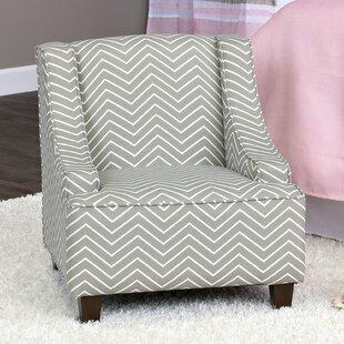 Child Sized Armchair Wayfair
