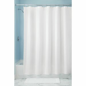 Paxton Shower Curtain