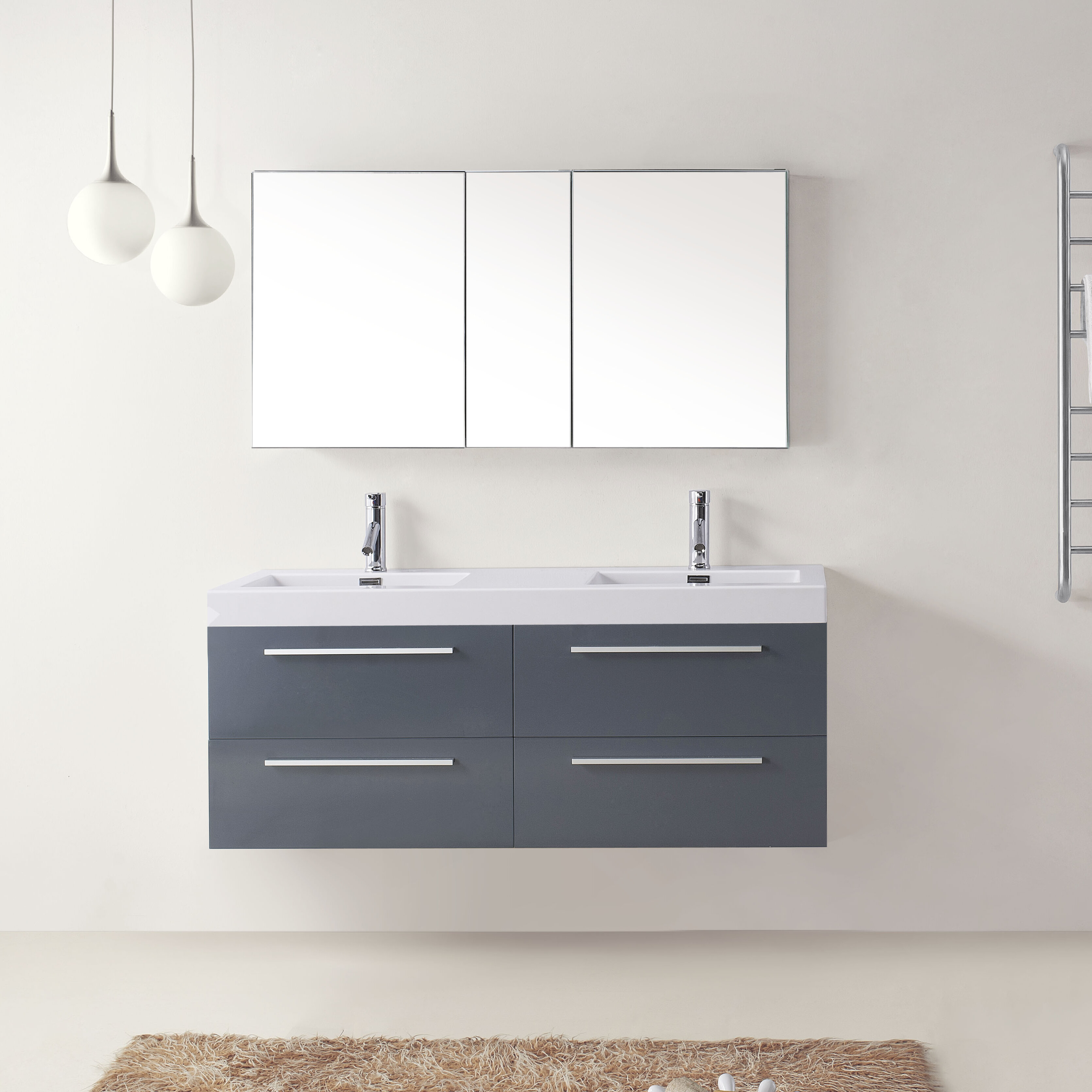 product studio en h bathroom from drawer bath b architonic by drawers idi bender cabinet shelving hanging