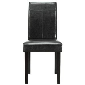 Sammy Parsons Chair by Winston Porter
