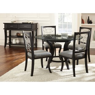 Kierra Side Chair (Set of 2)