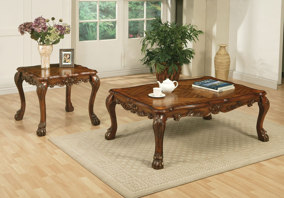 Astoria grand welliver 2 piece coffee table set wayfair welliver 2 piece coffee table set geotapseo Choice Image