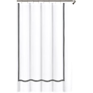 miller shower curtain