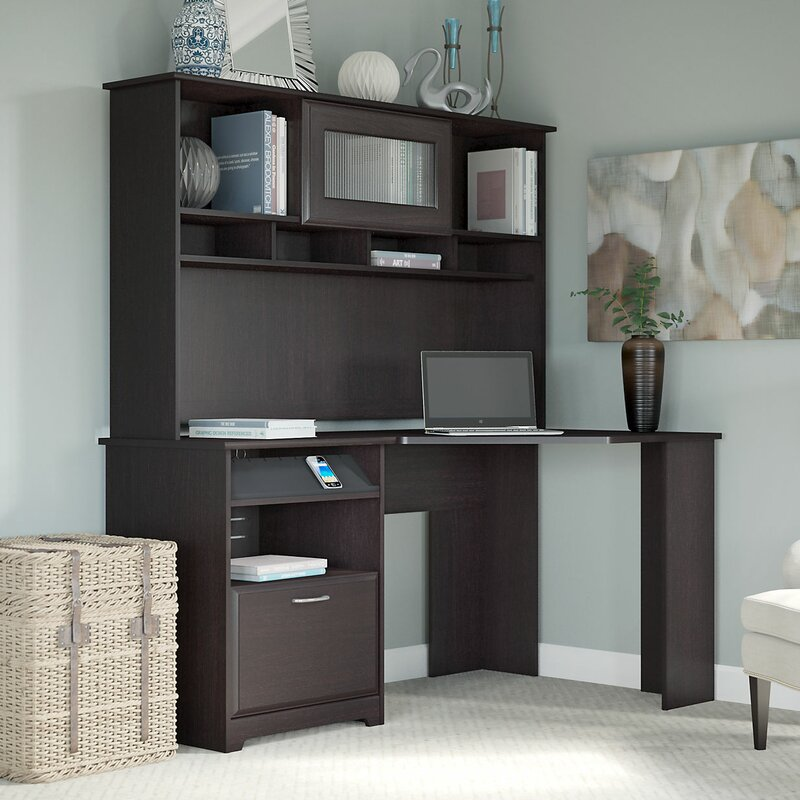 furniture home computer desks office your with idea for in desk drawers fabulous breathtaking corner