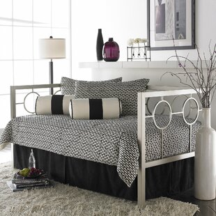 Daybed For Living Room | Wayfair