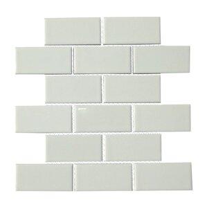 Backsplash Tile Floor Tile Wall Tile Wayfair