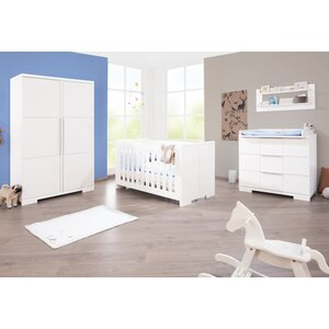 Babyzimmer-Sets | Wayfair.de | {Kinderzimmer set 52}