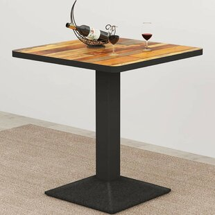 Cargill Dining Table