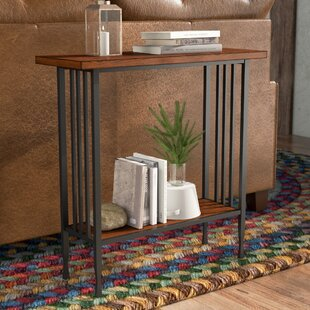 Clearsky Console Table