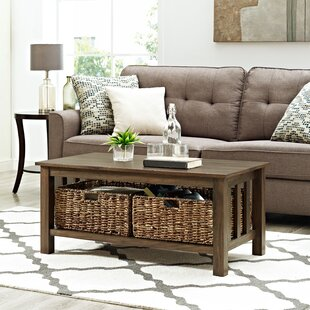 end table living room. Save to Idea Board Coffee Tables You ll Love  Wayfair