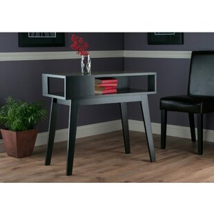 Bon Leroy Console Table