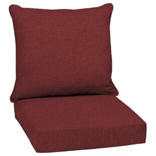 Replacement Rattan Cushions | Wayfair