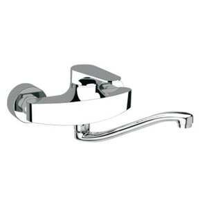 Remer by Nameek's Single Handle Wall..