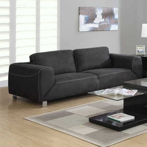 : monarch sectional - Sectionals, Sofas & Couches
