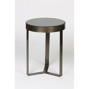 Knox & Harrison Contemporary End Table