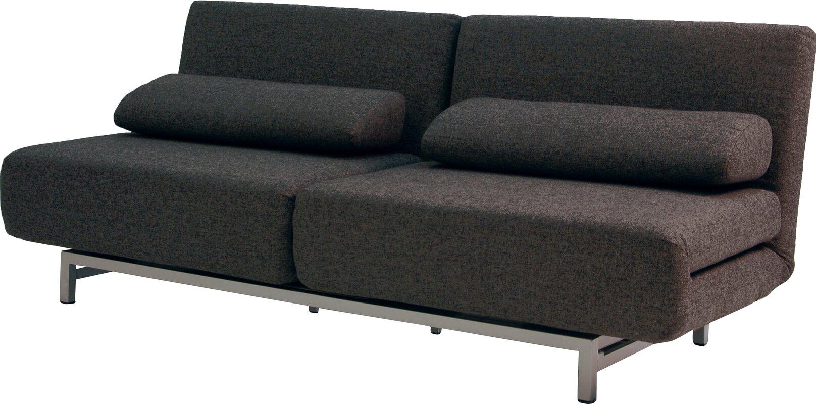 Iso Convertible Sofa