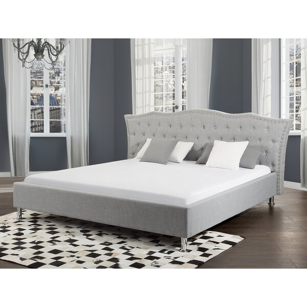 home loft concept bettrahmen mit stauraum. Black Bedroom Furniture Sets. Home Design Ideas